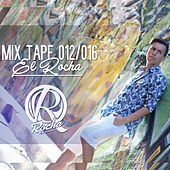 Mix Tape 012/016 by Rocha