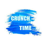 Crunch Time von Various Artists
