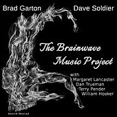 The Brainwave Music Project by Dave Soldier