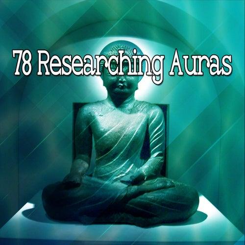 78 Researching Auras von Classical Study Music (1)