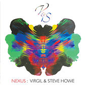 Nexus by Virgil