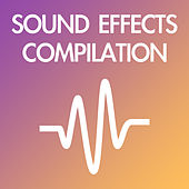 Sound Effects Compilation by Finnolia Sound Effects