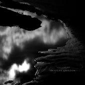 Twilight Kingdom by Lisa Gerrard