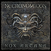 Necronomicon by Nox Arcana