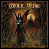 Grimm Tales by Nox Arcana