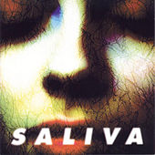 Play & Download Saliva by Saliva | Napster
