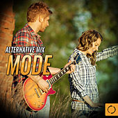 Alternative Mix Mode by Various Artists