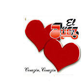 Corazon Corazon by Juez