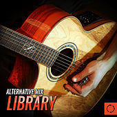 Alternative Mix Library by Various Artists