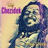 Irie Day de Chezidek