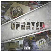 Updated by T Milli
