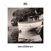 Ibiza Closing 2017 by Various Artists