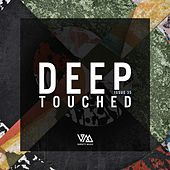 Deep Touched #35 by Various Artists