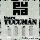 Latinoamerica by Grupo Tucuman