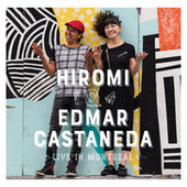 Live In Montreal by Edmar Castaneda