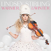 Christmas C'mon by Lindsey Stirling