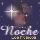 Esta Noche by Los Musicos