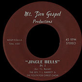 Jingle Bells by Pastor T.L. Barrett and the Youth for Christ Choir