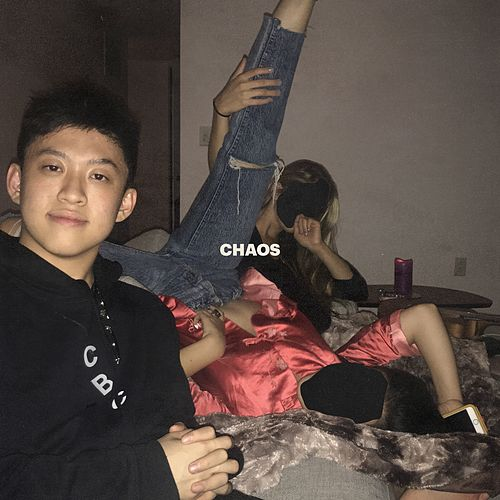 Chaos by Rich Chigga