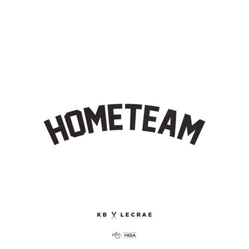Hometeam by KB