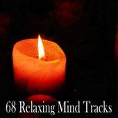68 Relaxing Mind Tracks de Musica Relajante