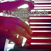 12 Jumping Jazz Tracks by Lounge Café