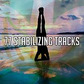 77 Stabilizing Tracks by Massage Therapy Music