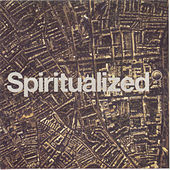 Play & Download Royal Albert Hall October 10 1997 Live by Spiritualized | Napster