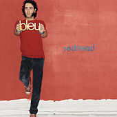 Play & Download Redhead by Bleu | Napster