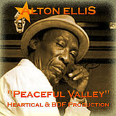 Peaceful Valley by Various Artists