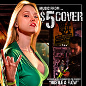 Play & Download $5 Cover Soundtrack by Various Artists | Napster