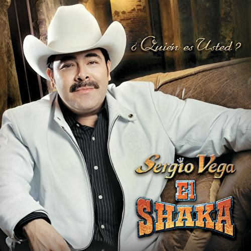 Play & Download ¿Quien Es Usted? by Sergio Vega (1) | Napster