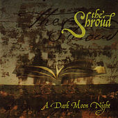 Play & Download Dark Moon Night by The Shroud | Napster