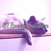 67 Energy Sappers by Bedtime Baby