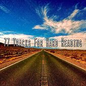 77 Tracks For Hard Reading by Exam Study Classical Music Orchestra