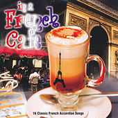 Play & Download In A French Cafe by Manuel | Napster