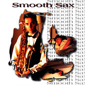 Smooth Sax by Nathan Parker
