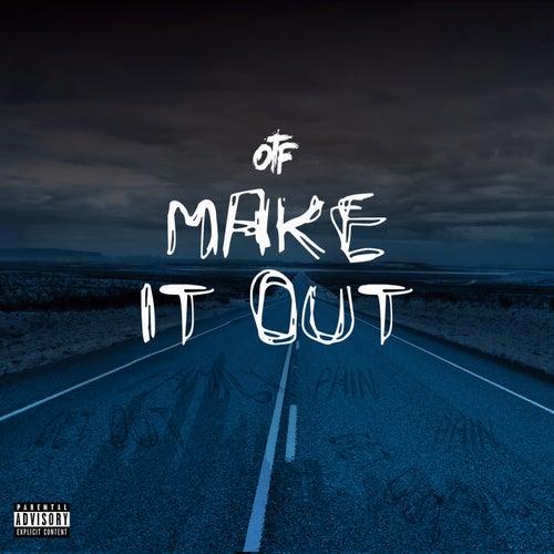 Make It Out de Lil Durk