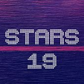 Stars, Vol. 19 by Various Artists