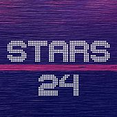 Stars, Vol. 24 by Various Artists