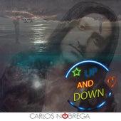 Up & Down by Carlos Nóbrega