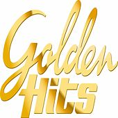 Golden Hits by Various Artists