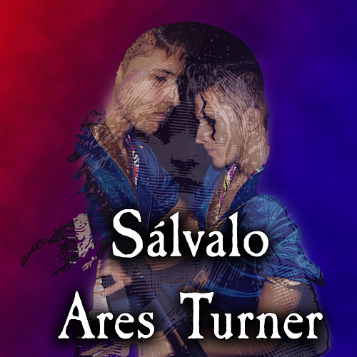 Sálvalo de Ares Turner