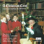 A Christmas Carol: Carols and Readings for Christmas by Various Artists