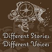 Different Stories, Different Voices by Southern Sound