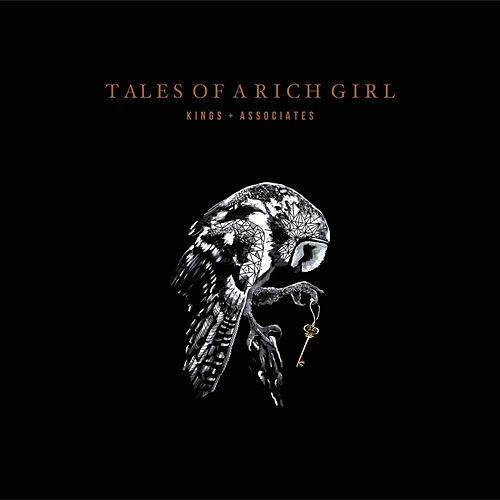 Tales of a Rich Girl by kings