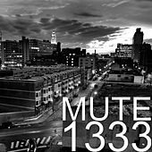 1333 by Mute