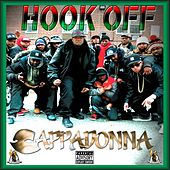 Hook Off by Cappadonna