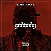 Godbody by Saipher Soze