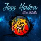 Jazz Masters, Ben Webster by Ben Webster